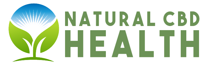 Natural CBD Health